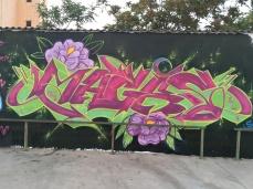 CRISCALOB